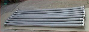 Stainless Steel Flexible Hose 1